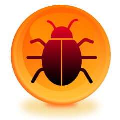 Bug Sweep Costs in Maidenhead