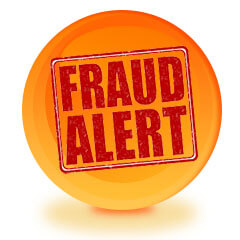Recovering Benefit Fraud Claims in Maidenhead