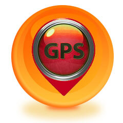 GPS Vehicle Tracking Technology in Maidenhead
