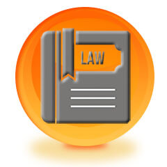 Requirement of Legal Documents in Maidenhead
